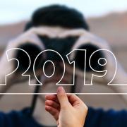 prognozy na 2019 r